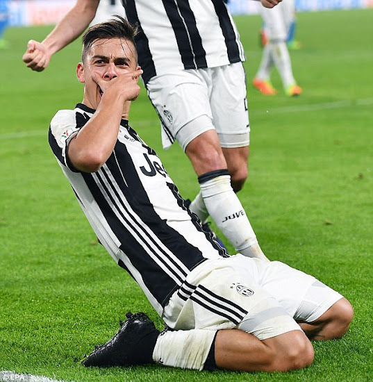 till salu ingen försäljningsskatt kupongkoder Without a Contract Since Several Months - Here Is Dybala's Full ...