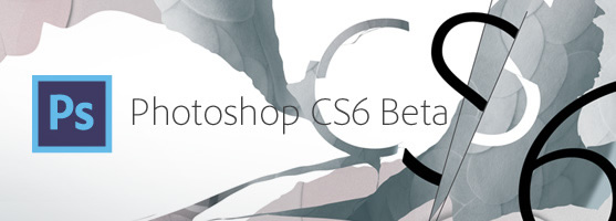 CS6 beta_official