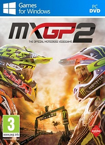mxgp-2-pc-cover-www.ovagames.com