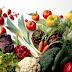 Bảng báo giá 1kg rau củ quả sạch tại hà nội mới nhất 2017