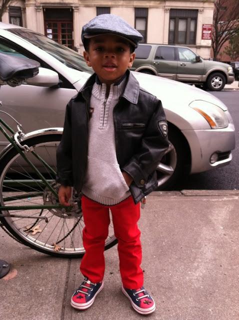 crianças estilosas e pequenos estilosos (10) (1)