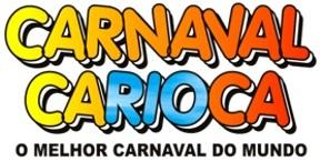 http://www.carnavalcarioca.net.br/