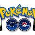 Install pokemon go jailbreak check bypass via new masterball tweak