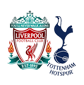 FC Liverpool - Tottenham Hotspur