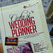 Review Novel Cinta si Wedding Planner