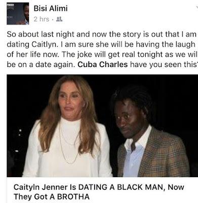 BBM dating Nigeria