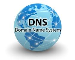 Domain Name System DNS Freshers Interview Questions Answers