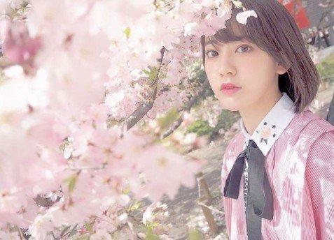 Miyawaki Sakura Is The Center Of Produce 48 Netizen Buzz