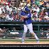 Kendry consigue 30 jonrones nuevamente, resumen cubano MLB