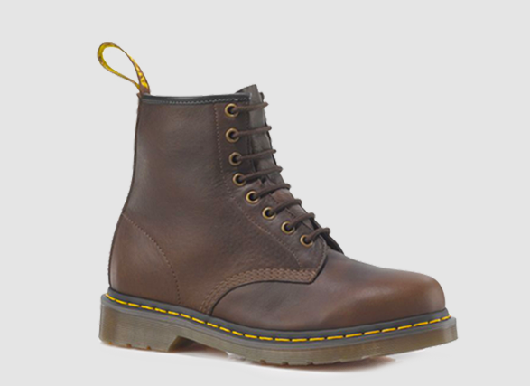 Harga Sepatu Dr Martens Original Terbaru