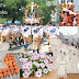 รีวิวลุยเดี่ยวเที่ยวญี่ปุ่นด้วยตัวเอง ตอนที่ 3 เดินย่องท่องเมืองฟูกุโอกะ ชมเทศกาลยามากาสะ ในฤดูร้อน งามอรชร ดีเลิศเว่อร์ค่ะ