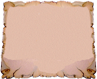 pergaminos,parchemin,papeles,vintage,png.recursos,photoshop