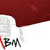 XIV Encontro Mineiro de Biomedicina - EMBM