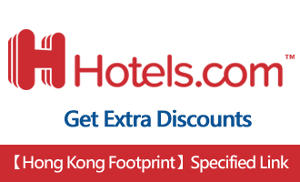 Click Here to Get Hotels.com Extra Discount