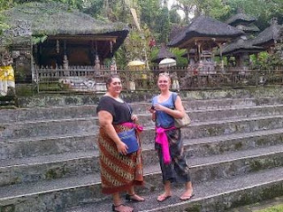 Bali-full-day-tours