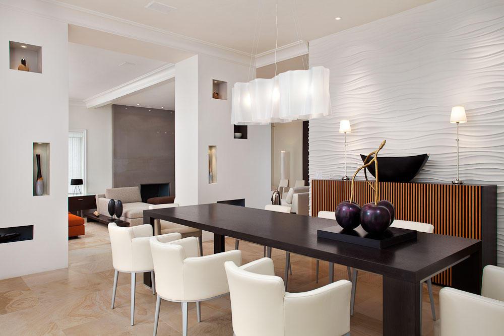dining room lighting ideas best inspiring interior design for homes breakfast room lighting