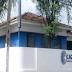 A CAGEPA gerencia regional do brejo quebra o silencio e emite nota sobre falta constante de água em Alagoa Grande