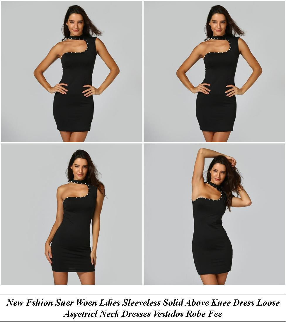 Semi Formal Dresses For Women - Summer Clearance Sale - Baby Dress - Cheap Summer Clothes