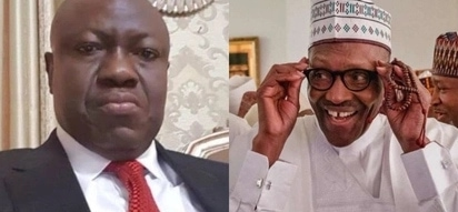 Politics Today: Buhari administration sacked me for refusing to go after opposition politicians only — Special Investigator