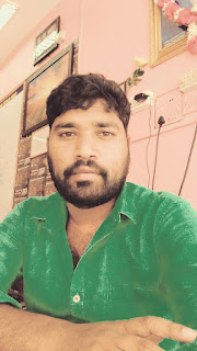 M. VIJAY KUMAR (CHINNA) 9985624535) DOCUMENT WRITER
