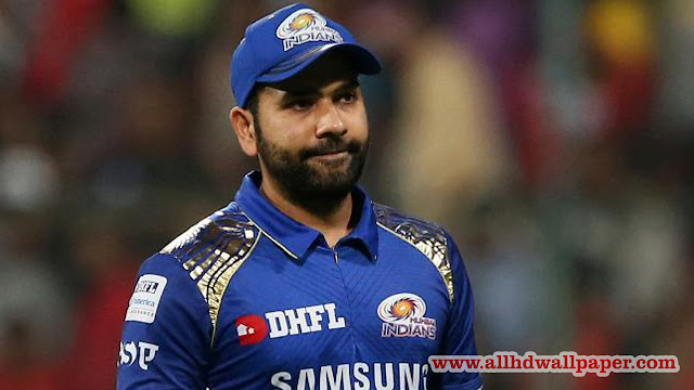 Best Rohit Sharma images