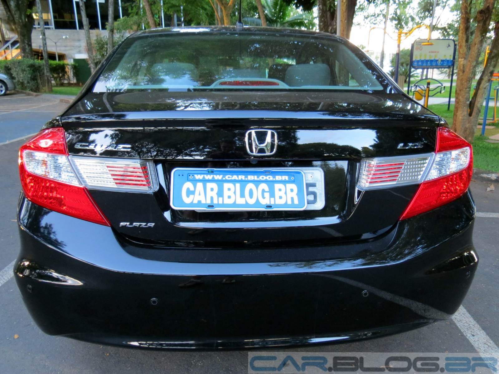 honda civic lxs 2012 manual pre o consumo fotos e e rh car blog br manual do civic 2012 lxl manual do civic 2012 lxl