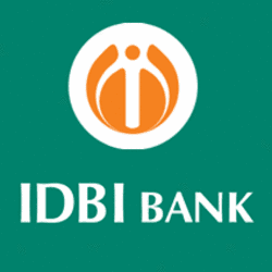 IDBI Bank on a Turn Around Path