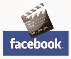 Cara Menyimpan Video di Facebook tanpa Software Cara Menyimpan Video di Facebook tanpa Software