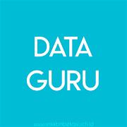 Data Guru