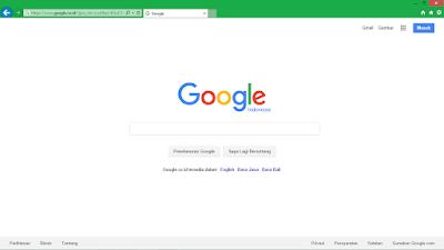 Top 7+ Browser Terbaik, Ringan dan Paling Populer 29