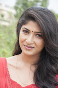 roshini prakash photos from saptagiri express-thumbnail-8