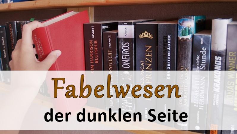 fabelwesen_dunkelheit_titelbild