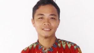 Kisah Amrullah Mahasiswa Teknik Elektro Industri UNP Berjuang Demi Pendidikan