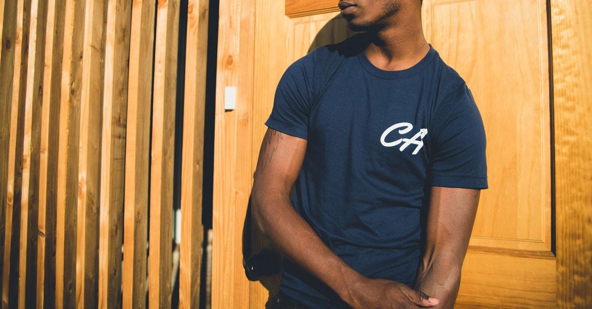 T-shirt Printing Partner