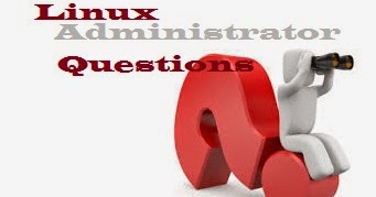 linux system administrator faqs simplylinuxfaq - Linux Administrator Interview Questions And Answers