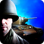 World War Heroes: WW2 Online FPS APK v1.5.2 Mod Terbaru