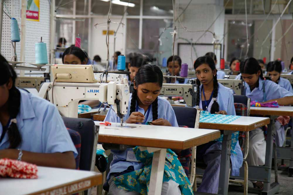Small essay on child labour in india