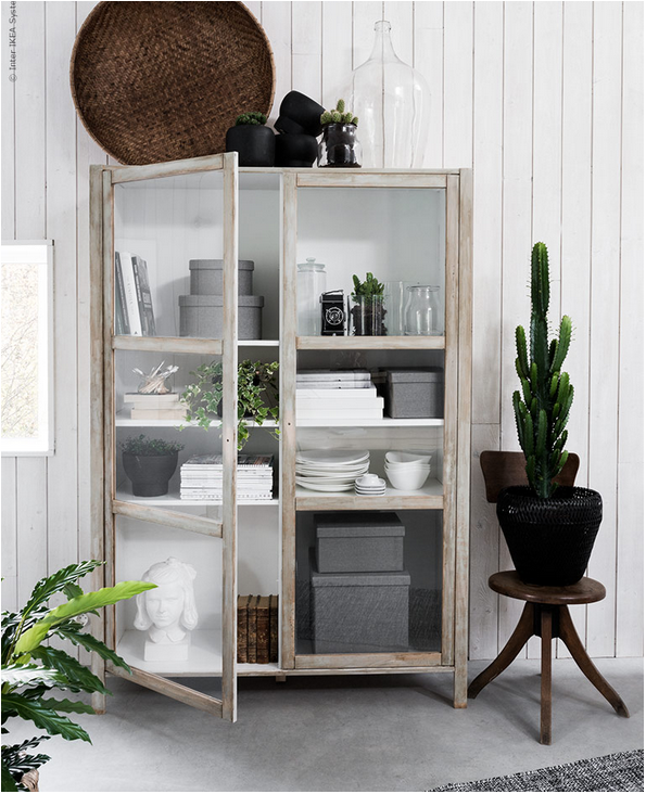 8 New Ikea Hacks From Ikea Stylists Poppytalk