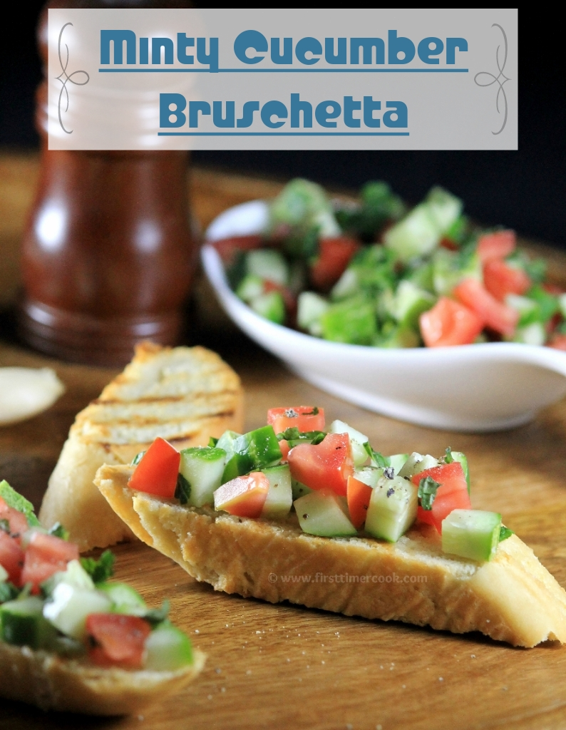 Indian food recipes indian recipes desi food desi recipes bruschetta is a fresh simple and delicious italian appetizer that can be prepared in minutes and enjoyed any time in the simplest traditional italian form forumfinder Images