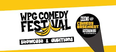 https://www.eventbrite.ca/e/winnipeg-comedy-festival-showcase-auditions-comedy-basement-vancouver-tickets-50718582646