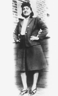 www.fertilmente.com.br - Henrietta Lacks enquanto viva
