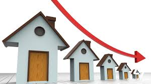 Reasons of Pakistan Real Estate Market Crash | Siasat pk Forums