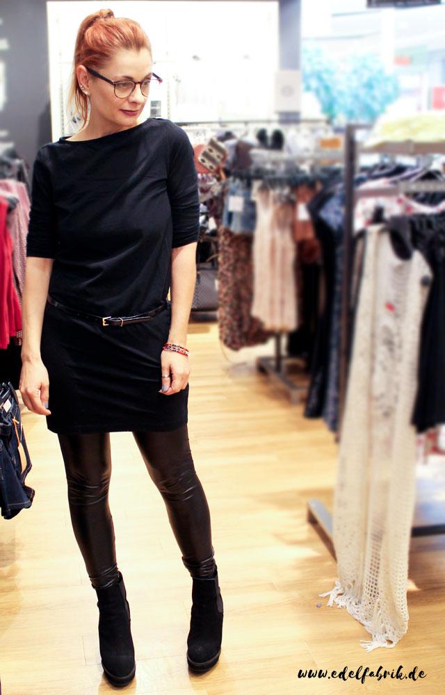 die-edelfabrik-was-trägt-man-am-besten zum-shopping