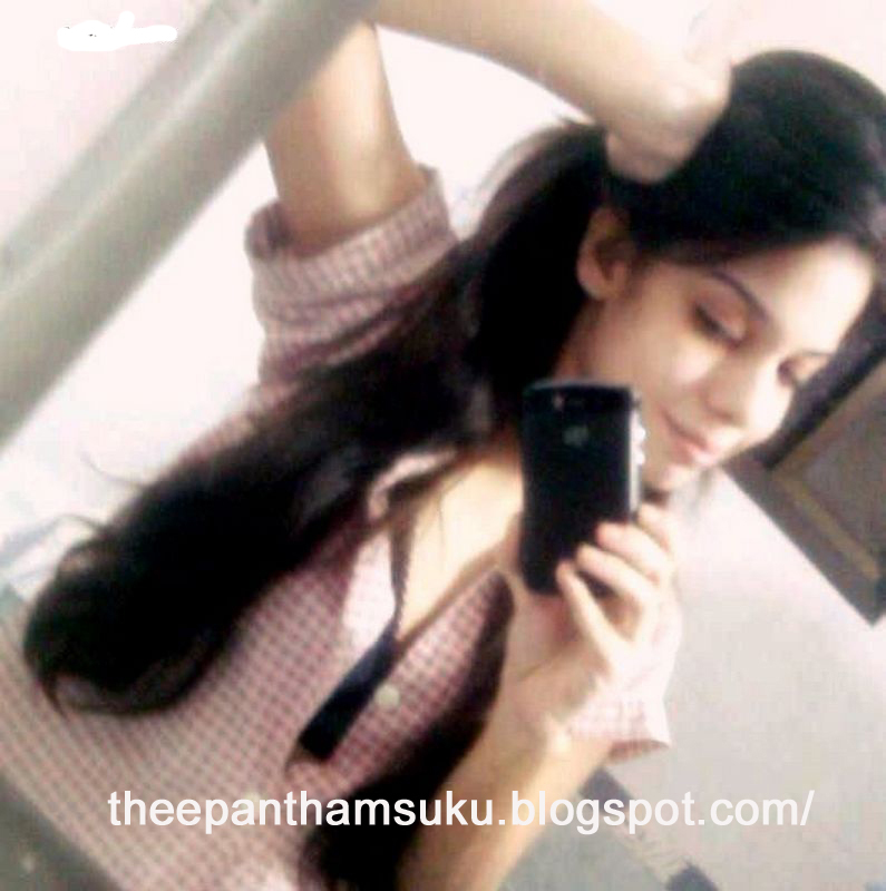 Nude long hair kerala girls phrase, simply