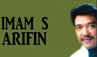Lagu Imam S Arifin Mp3