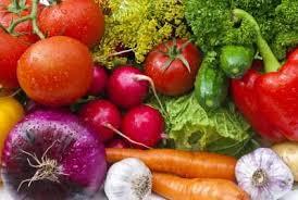 Liver cancer diet should do?