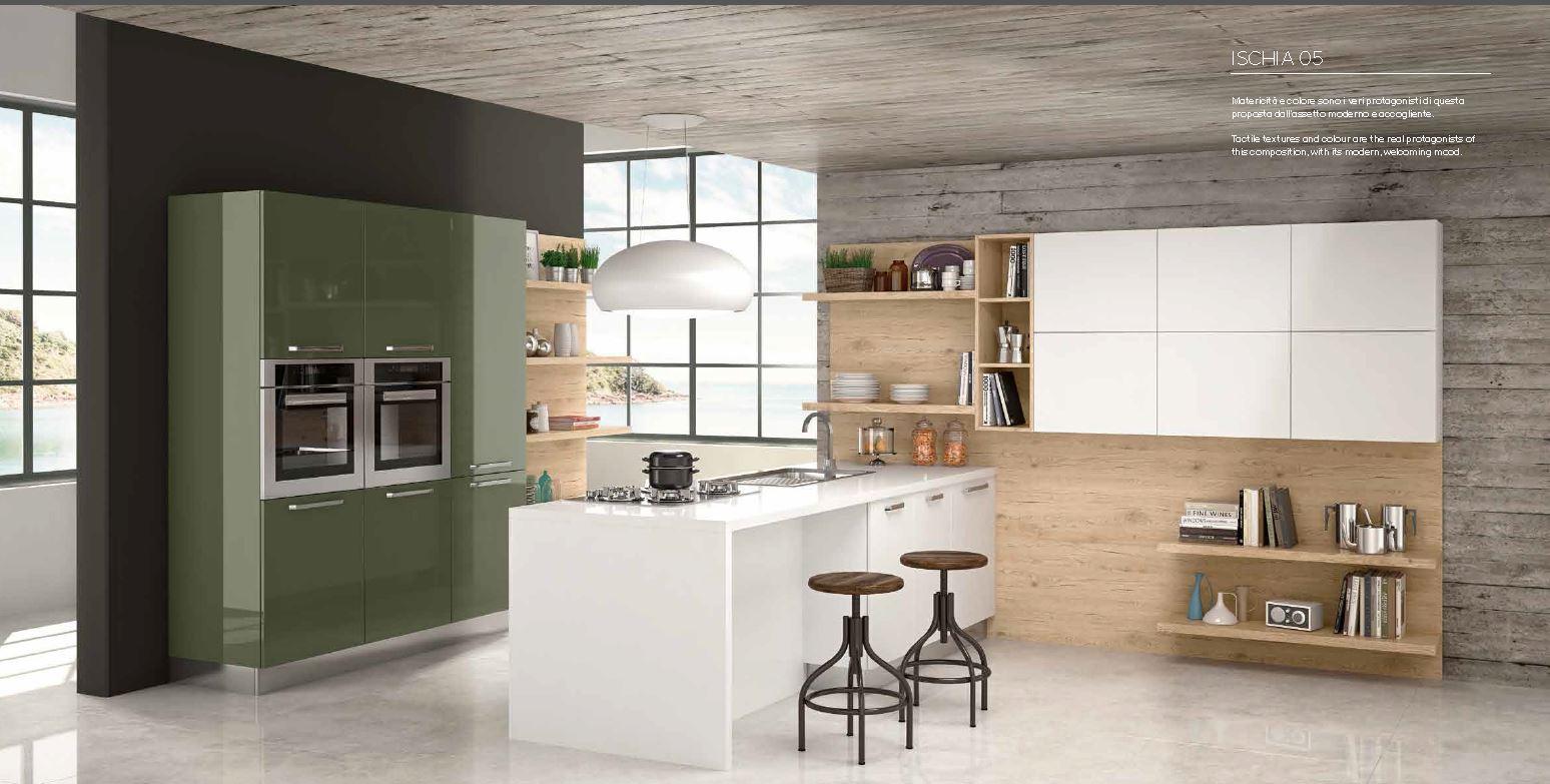 Casa dolce casa arredamenti cucine - Dolce casa arredamenti ...