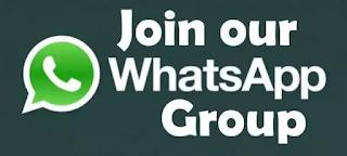https://chat.whatsapp.com/E5x8ZSLCWpX8B1UpulEGJU
