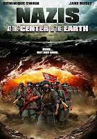 http://www.hindidubbedmovies.in/2017/12/nazis-at-center-of-earth-2012-watch-or.html