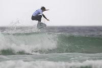 63 Reef Heazlewood AUS Pantin Classic Galicia Pro foto WSL Laurent Masurel